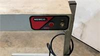 Nemco Portable Infrared Warmer 6152-24