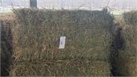 Hay & Grain Online Auction 1-27-21