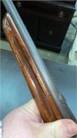 Winchester Model 67 .22 Rifle 22 short-LR