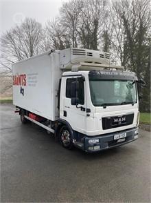 2012 MAN TGL 7.180 at TruckLocator.ie