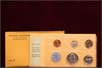 Multi Estate Fine Jewely, Coins, Bullion and More!