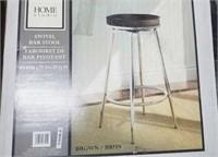 12721-Wayfair Furniture, Home Decor