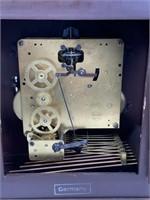 Hamilton Tempus Fugit Mantle clock