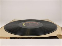 Introducing The Beatles VeeJay VJLP 1062 Album