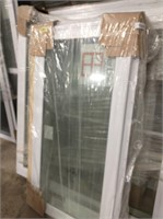 Online Auction - Building Material