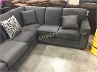 Bentley Queen Sofa Bed / Sectional
