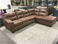 Feb, 2021 - Scratch & Dent Online Furniture Auction