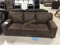 02.25.21 - Scratch & Dent Online Furniture Auction