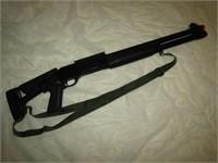 Guns, Rifles, Shotguns, Pistols #216