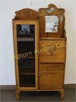 Online Estate Auction 1/26/21 - 2/2/21