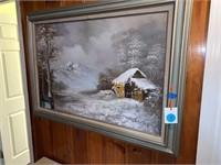 MADISONVILLE ONLINE EXTRAVAGANZA AUCTION