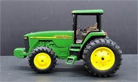 Heritage Farms Toy Auction Series #2