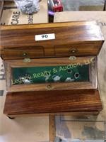 Stephenson House Auction