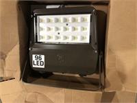 LOCAL LIGHTING CONTRACTORS LIQUIDATION AUCTION