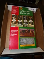 Online Auction - Antique Mall (Montgomery, IN)