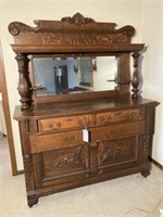 Wise Antiques & Collectibles Online Auction