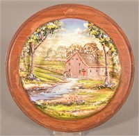 2-27-21 Antique and Americana Auction