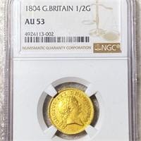 Feb. 4th NY Stock Broker Rare Coin Estate Sale Part 6