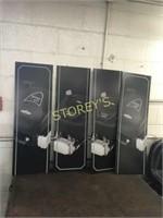 03.04.21 - Kensal Rental Shop Online Auction
