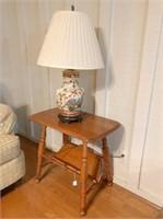 Billy Ralph Hunter Estate & Laverne Burnette Estate Auction