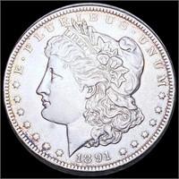 Feb. 6th NY Stock Broker Rare Coin Estate Sale Part 8