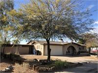 MESA AZ HOME & CONTENTS ESTATE AUCTION