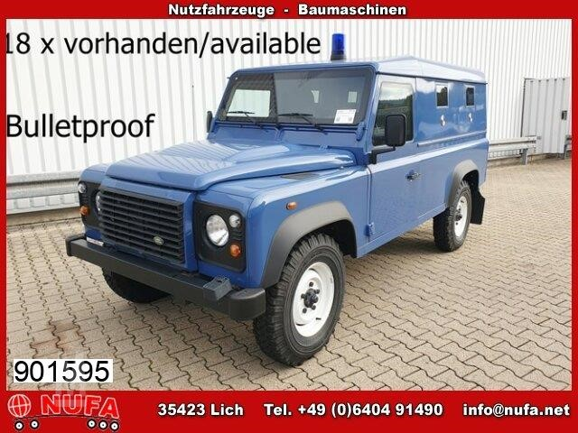 Land Rover Other Items For Sale 8 Listings Marketbook Co Tz Page 1 Of 1