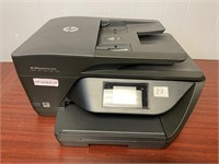 Computers, Monitors, Copiers, Office Furniture & More