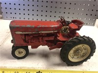 Online Vintage Toys, Tools, and Treasures Auction
