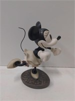 "WDCC ""I'm A Jazz Baby!"" Minnie Mouse w/box from"