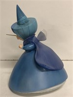 "WDCC ""A Little Bit of Blue"" Merryweather from"
