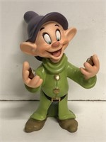 "WDCC ""Bedazzled"" Dopey from Snow White, 65th"