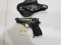 LIFETIME GUN COLLECTION  75+++ GUNS & MORE