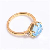 Jan 30- Feb 4, 2021 - Jewelry & Persian Rugs!