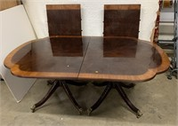 Online-Only Furniture Auction (Ending 2/8/2021)