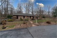 235 Black Swamp Rd, Bainbridge PA 17502