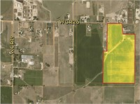 9880 CR26, Fort Lupton, CO