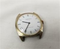 3 Vintage Watches 2 Ladies Saxony & More