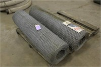 FEBRUARY 8TH - ONLINE EQUIPMENT AUCTION
