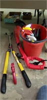 Feb 7th Online Consignment Auction Columbia City 7PM