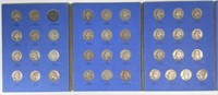 ESTATE COIN AND CURRENCY AUCTION - NO RESERVE