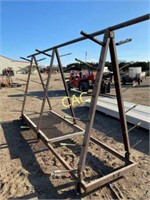 February 6th Equipment Auction
