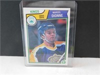 Collectable Hockey Cards And Memorabilia Auction