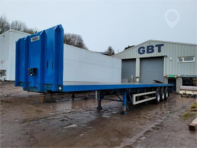 2007 SDC PSK at TruckLocator.ie