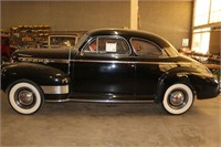 Bill Payne's Collection Online Auction