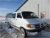 Public Auto Auction~February 6, 2021