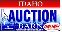 Nov 10th - General Auction
