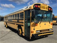 Miami Dade County Public School Vehicle Auction 02092021