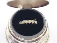 Mrs. O's Toronto Jewellery Estate Sale - Guelph