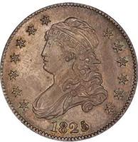 The Regency Auction 43